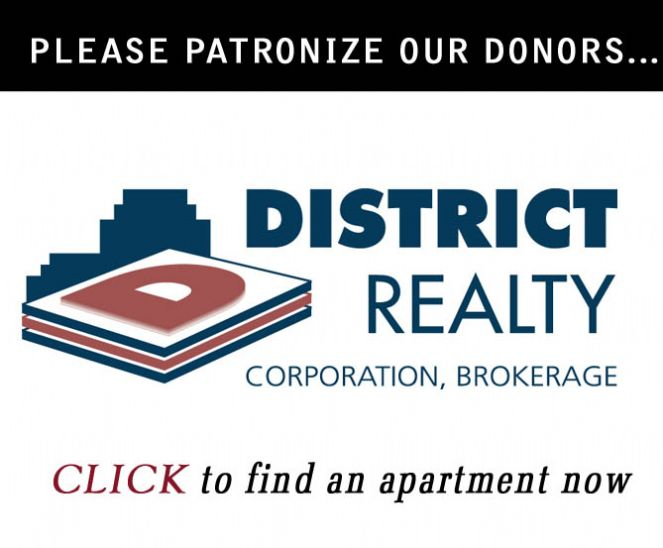 District Realty Ad.jpg